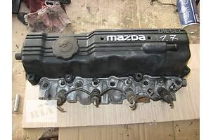 б/у Головки блока Mazda