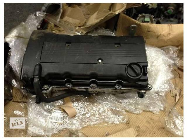 продам б/у Детали двигателя Головка блока Легковой Mitsubishi Lancer X 2008 бу в Киеве