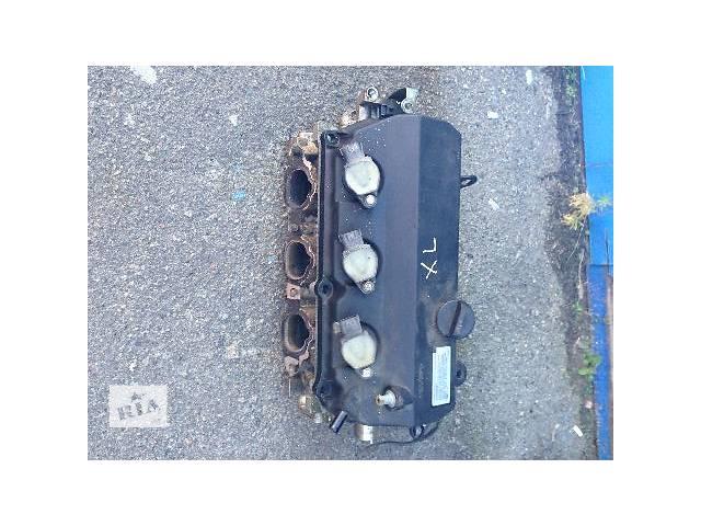 продам Б/у Детали двигателя Головка блока Легковой Mitsubishi Outlander XL 2008 бу в Киеве