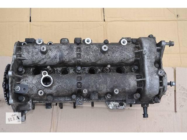 продам б/у Детали двигателя Головка блока Легковой Opel Combo бу в Ковеле