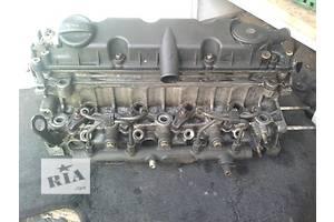 б/у Головки блока Peugeot 306