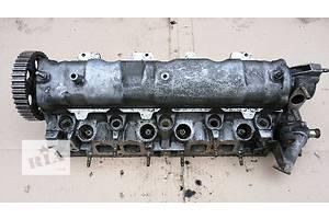 б/у Головки блока Peugeot 405