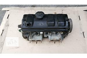 б/у Головка блока Peugeot 405