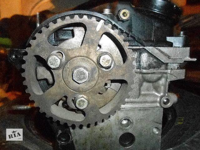 купить бу б/у Детали двигателя Головка блока Легковой Peugeot в Ивано-Франковске