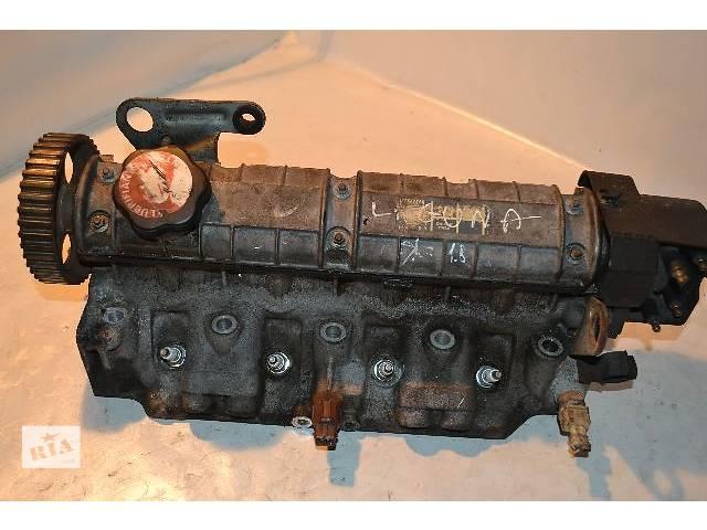 продам Б/у Детали двигателя Головка блока Легковой Renault Laguna 1.8B бу в Ковеле