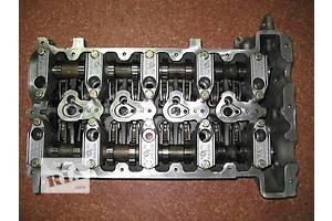 б/у Детали двигателя Головка блока Легковой SsangYong Kyron Универсал 2008