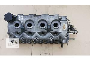 б/у Головки блока Toyota Rav 4