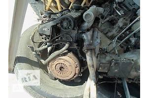 б/у Головки блока Volkswagen LT