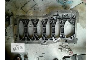 б/у Двигатели MAN 12.224