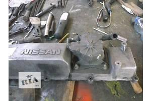 б/у Крышка клапанная Nissan Patrol