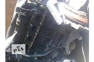 б/у Коленвал Opel Astra H Hatchback