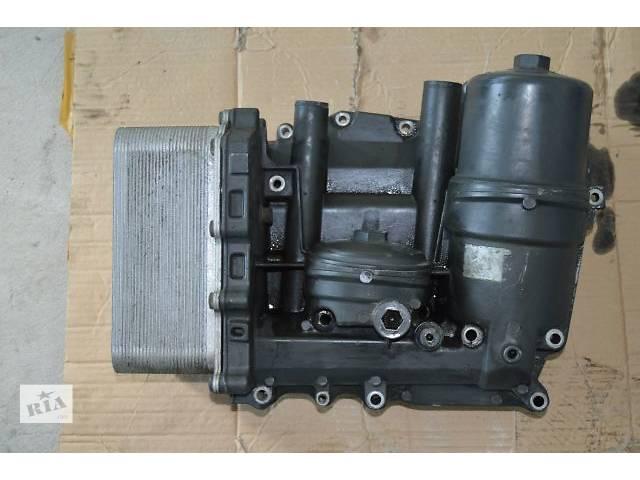 Теплообменник даф 105 технические характеристики теплообменника