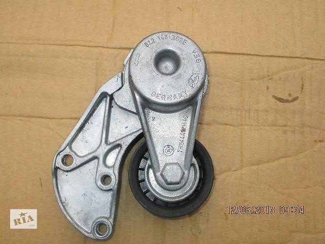 б/у Детали двигателя Кронштейн Легковой Volkswagen Touareg- объявление о продаже  в Виннице