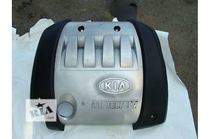 б/у Крышки мотора Kia Shuma