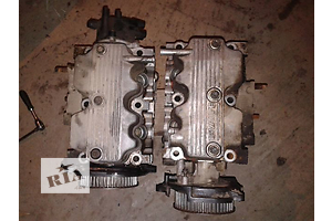 б/у Крышки клапанные Subaru Legacy