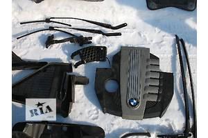 б/у Крышки мотора BMW X6