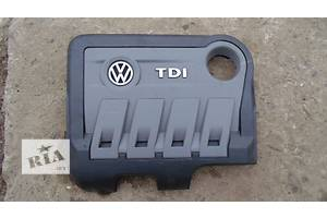 б/у Крышка мотора Volkswagen