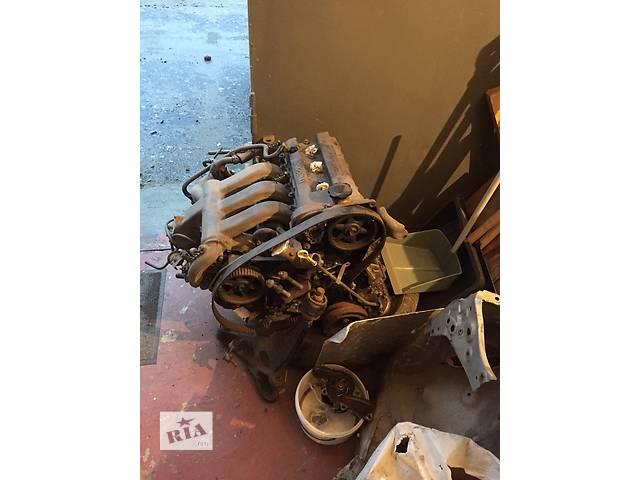 продам Б/у двигатель для седана Mazda Xedos 9 бу в Киеве