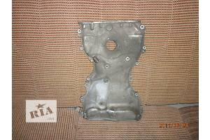 б/у Крышка мотора Mitsubishi Lancer X