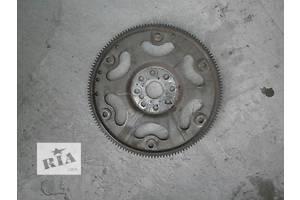 б/у Маховики Chevrolet Captiva
