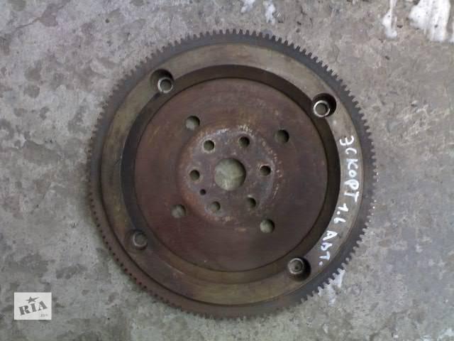 продам Б/у Детали двигателя Маховик Легковой Ford Escort бу в Сумах