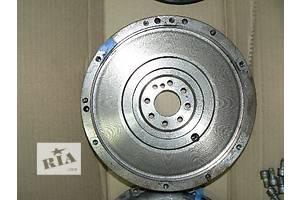 б/у Маховик Opel Combo груз.