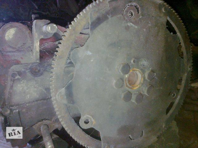продам б/у Детали двигателя Маховик Легковой Saab 9000 1992 бу в Ужгороде