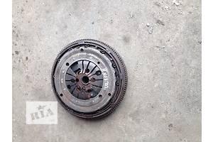 б/у Маховик Volkswagen Sharan