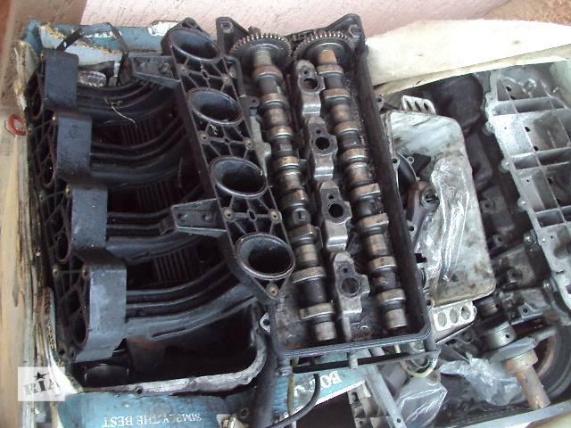 б/у Детали двигателя   Mercedes Vito- объявление о продаже  в Стрые