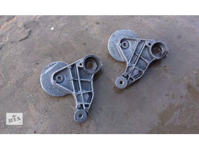купить бу Детали двигателя Натяжной механизм генератора Легковой Audi A6 1999 в Костополе