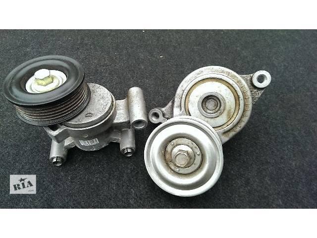 продам б/у Детали двигателя Натяжной механизм генератора Легковой Mazda 3 2007 бу в Киеве