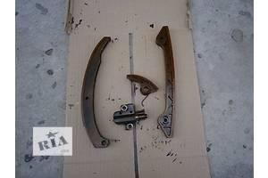 б/у Защита ремня ГРМ Mazda 3