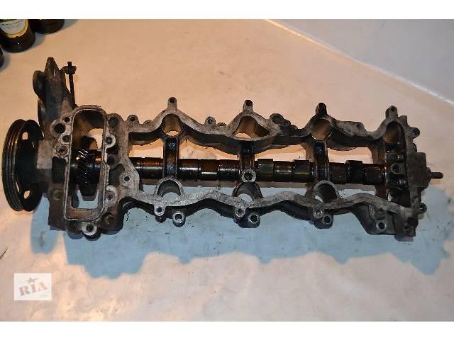 Б/у Детали двигателя Пенал распредвала  Peugeot Boxer 2.5D- объявление о продаже  в Ковеле