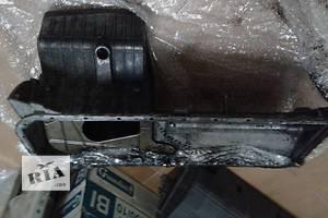б/у Поддон масляный BMW 325