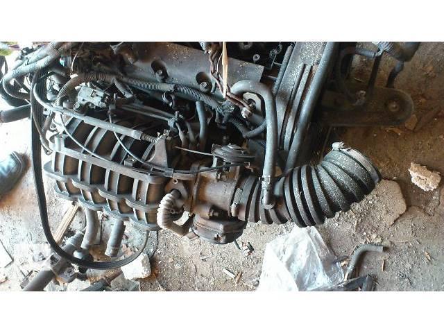 купить бу б/у Детали двигателя Поддон масляный Легковой Chevrolet Lacetti 2008 в Виннице