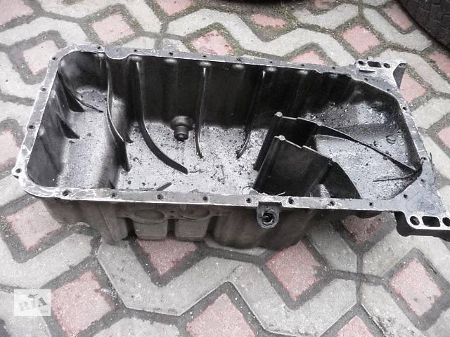 продам б/у Детали двигателя Поддон масляный Легковой Mercedes Vito 1998 бу в Тернополе