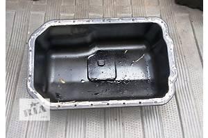 б/у Поддон масляный Peugeot Boxer груз.