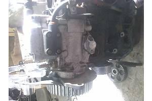 б/у Поддон масляный Volkswagen B4