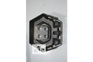 б/у Подушка мотора Daf XF 105