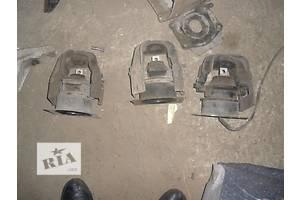 б/у Подушка мотора Acura MDX