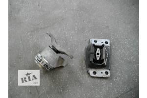 б/у Подушки мотора Ford Mondeo