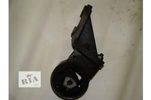 б/у Подушка мотора Geely CK-2