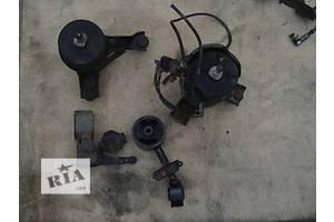 б/у Подушки мотора Lexus RX