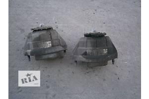 б/у Подушки мотора SsangYong Rexton II