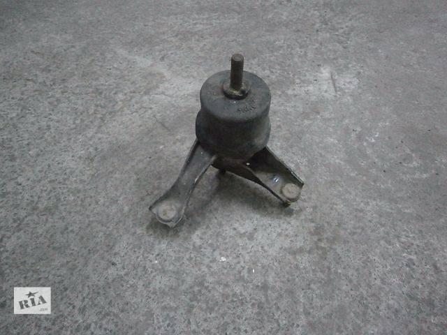 б/у Детали двигателя Подушка мотора Легковой Toyota Camry 2002- объявление о продаже  в Луцке
