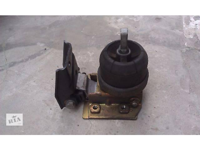 продам Детали двигателя Подушка мотора Легковой Volkswagen Sharan 1996 бу в Костополе