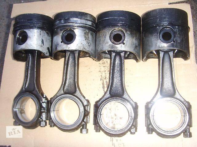 бу б/у Детали двигателя Поршень Легковой Ford Scorpio Хэтчбек 1990 в Запорожье