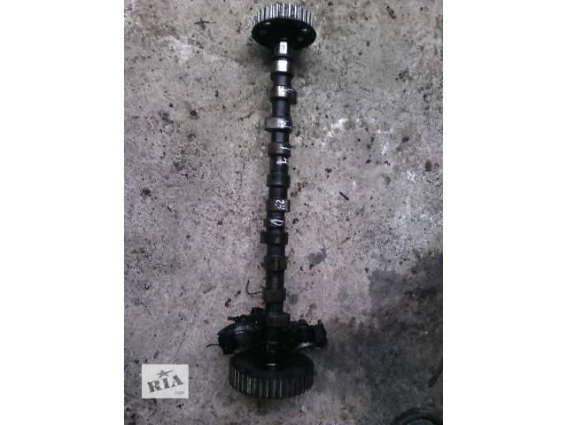продам б/у Детали двигателя Распредвал Грузовики Volkswagen T4 2.4D бу в Ковеле