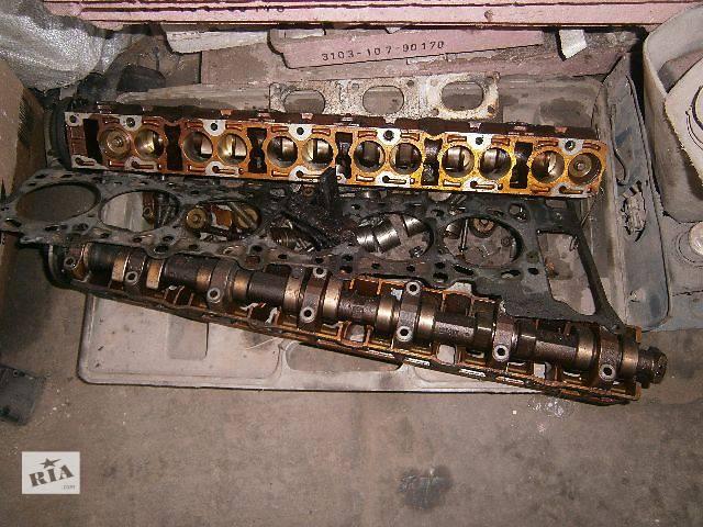 б/у Детали двигателя Распредвал Легковой BMW 520 2002- объявление о продаже  в Ужгороде