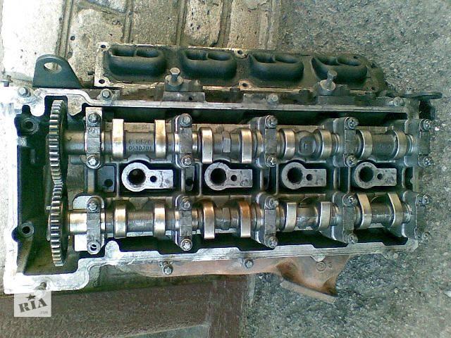 бу б/у Детали двигателя Распредвал Легковой Mercedes S 400 Седан 2001 в Кривом Роге (Днепропетровской обл.)